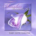 Mary Beth Carlson Timeless...romantic Solo Piano