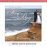 Mary Beth Carlson This Day...wedding Music