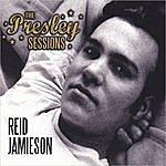 Reid Jamieson The Presley Sessions
