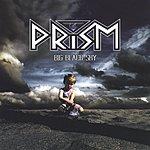 Prism Big Black Sky