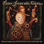 Peter Ostroushko Peter Joins The Circus