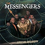 The Messengers Special Delivery