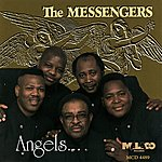The Messengers Angels