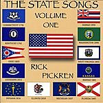 Rick Pickren The State Songs Vol. 1