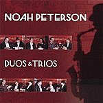 The Noah Peterson Quartet Duos & Trios