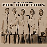 The Drifters The Best Of The Early Years