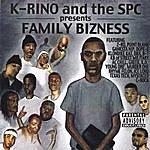 K-Rino Family Bizness