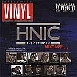 The Network Mixtape #1