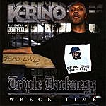 K-Rino Triple Darkness - Wreck Time