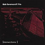 Bob Ravenscroft Intersections 1