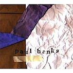 Paul Banks Paul Banks