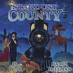 Nancy Louise Freeman Stardust County