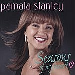 Pamala Stanley Seasons Of My Heart