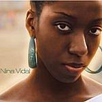 Nina Vidal Nina Vidal