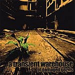 Jonathan Penn A Transient Warehouse Of Damaged Goods