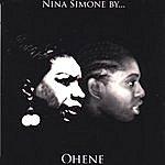 Ohene Nina Simone By ...