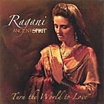 Ragani Ancient Spirit (Kirtan Cafe, Vol. ii- Yoga Chant Music)