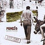 Pangeo Exit Visa