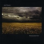 Jeff Pearce Rainshadow Sky
