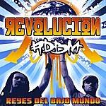 Reyes Del Bajo Mundo Revolucion Del Bajo Mundo