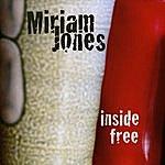 Miriam Jones Inside Free