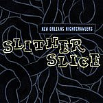 The New Orleans Nightcrawlers Slither Slice