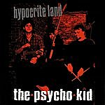 Psycho Kid Hypocrite Land
