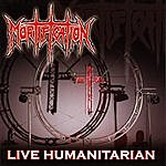 Mortification Live Humanitarian