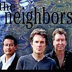 Neighbors Welcome The Neighbors