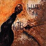 KTB Indelible Ink