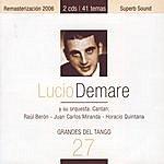 Lucio Demare Grandes Del Tango 27