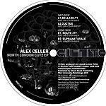 Alex Celler North London Cutz Ep