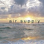 Air Supply Air Suppy