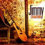 Jimmy Crawford Jimmy Crawford