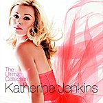 Katherine Jenkins Katherine Jenkins: The Ultimate Collection (Special Edition)