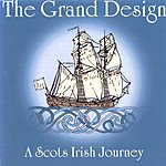 Julia Lane The Grand Design - A Scots Irish Journey
