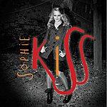 Sophie K.i.s.s. (Keep It Simple Stupid)