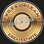 Exile Back To Back - Greatest Hits (Re-Recorded / Remastered Versions)