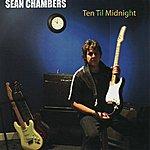 Sean Chambers Ten Til Midnight