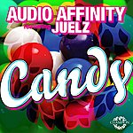 Juelz Candy