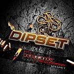 Dipset The Babygrande Recordings Vol. 1