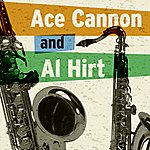 Ace Cannon Ace Cannon & Al Hirt