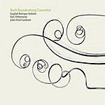 English Baroque Soloists Brandenburg Concertos