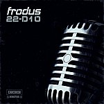 Frodus 22-D10 (Remastered)