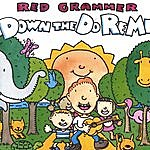 Red Grammer Down The Do-Re-Mi