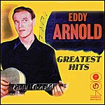 Eddy Arnold The Very Best Of