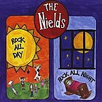 The Nields Rock All Day Rock All Night