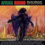 Nicole Mitchell Afrika Rising