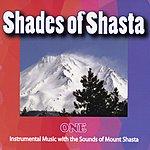 Kristopher Stone Shades Of Shasta, One