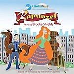 Brooke Shields Rapunzel